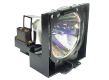 Diamond Projector Lamp India