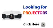 Projectors in Mumbai, Bangalore, Delhi, Chennai, Hyderabad, Pune & PAN India